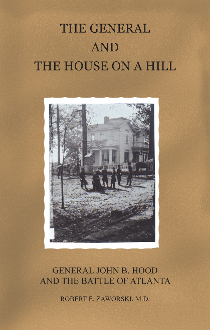 The General and The House On a Hill