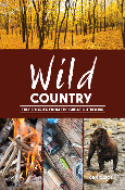 Wild Country: True Stories from the Great Outdoors