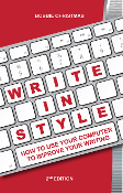 Write In Style (Second Edition)