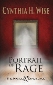 Portrait of Rage (New Edition)