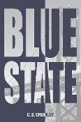 Blue State