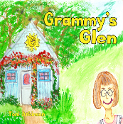 Grammy's Glen