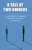A Tale of Two Owners (Paperback Edition)