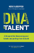 DNA of Talent