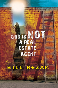 God Is Not a Real Estate Agent
