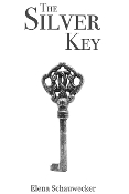 The Silver Key: Young Writers Contest