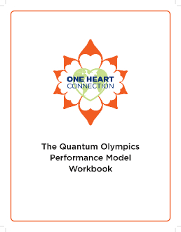 The Quantum Olympics Performance Model Workbook