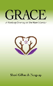 Grace - eBook for iPad, Nook, Adobe Digital Editions