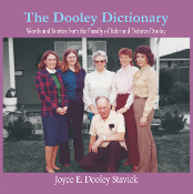 The Dooley Dictionary