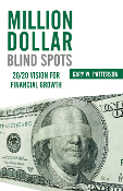 Million Dollar Blind Spots