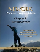 NEWORK Chapter 2: Self-Discovery - PDF Download