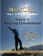 NEWORK Chapter 6: Exploring the Environment - PDF Download