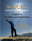 NEWORK Chapter 8: The Offer and Negotiation - PDF Download