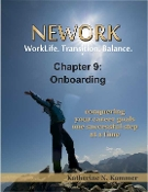 NEWORK Chapter 9: Onboarding - PDF Download