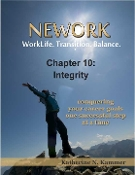 NEWORK Chapter 10: Integrity - PDF Download
