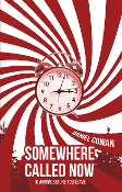 Somewhere Called Now - eBook with Music