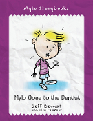 Mylo Goes to the Dentist