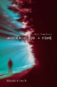 Murder Finds a Home - Hardcover