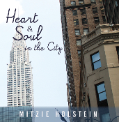 Heart and Soul in the City