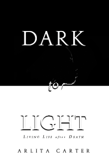Dark to Light