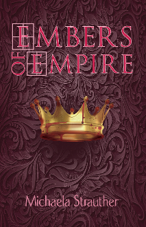 Embers of Empire: 2015 Young Writers Contest Winner