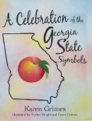 A Celebration of the Georgia State Symbols