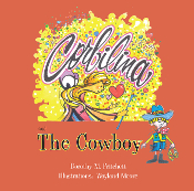 Corbilina and The Cowboy