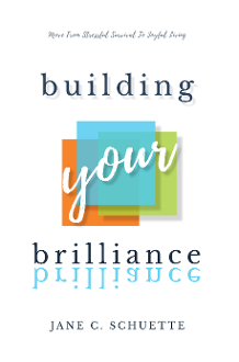 Building Your Brilliance