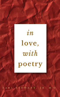 In Love, With Poetry