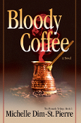 Bloody Coffee