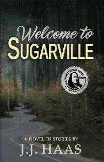 Welcome to Sugarville