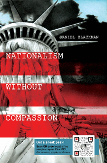 Nationalism without Compassion