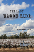 The Last Wagon Ride