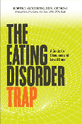 The Eating Disorder Trap