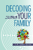 Decoding Your Family