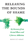 Releasing the Bounds of Shame
