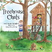 Treehouse Chats