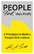 People First, then Profit