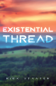 Existential Thread (Paperback)