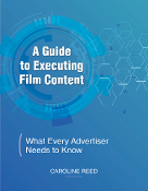 A Guide to Executing Film Content